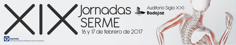 Jornada2017