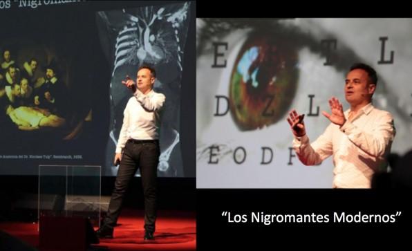Nigromantes_modernos
