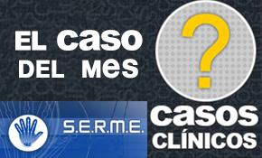 casosclinicos