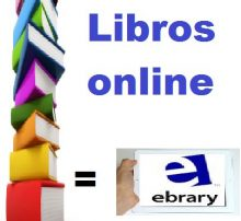 libros_online_ebrary