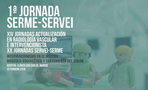 servei_serme