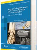 tomografia-computarizada-multicorte-en-patologia-musculoesqueletica