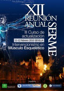 reunion2010_img