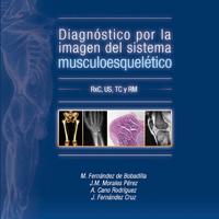 diagnostico-por-la-imagen-del-sistema-musculoesqueletico
