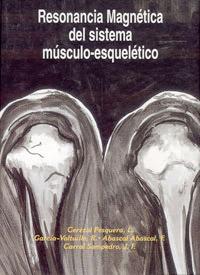 libro_01