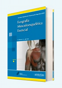 libro_ecografia_musculoesqueletica