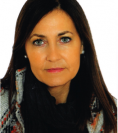 1. Maria José Ereño Ealo