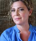 2. Silvia Martin Martin