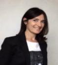 3. Ana Isabel García Díez