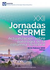 Serme-2020-Malaga