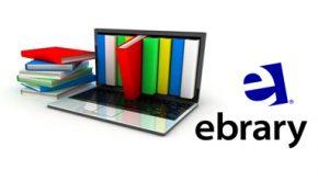 libros-online-2