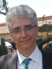 jose_manuel_morales