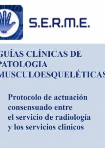 GUÍAS-3-273x300