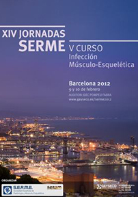 2012-barcelona