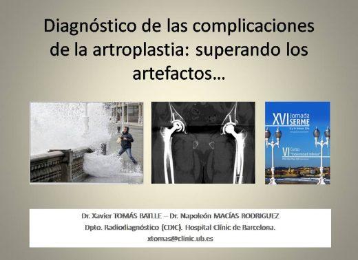Diapositiva1-2-520x378