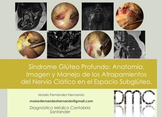 Diapositiva1-5-520x378