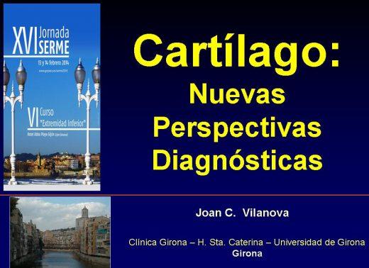 Diapositiva1-8-520x378